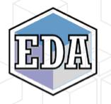 EDA2013