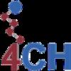 4CH logo