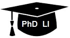 PhDLI.jpg